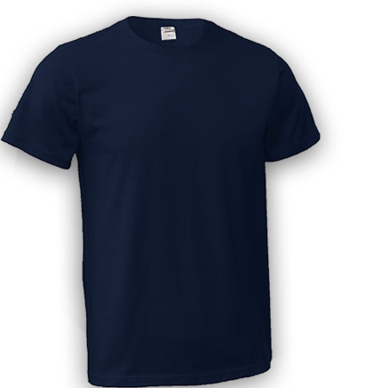 T-shirt Lambeste